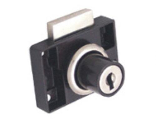 MP01 PC Multipurpose Cupboard Lock
