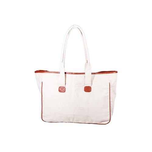 Canvas Office Bag
