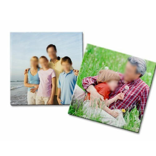 Tiles Printing Services