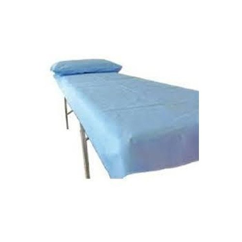 Disposable Bed and Pillow Cover