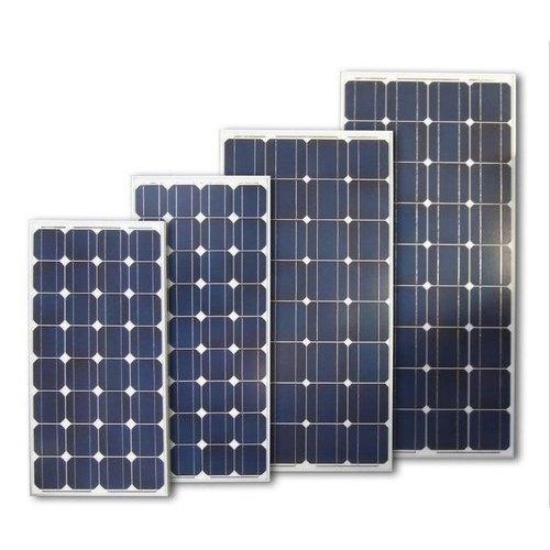 72 Cells Polycrystalline Solar Panel