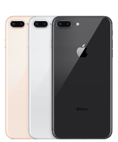 Apple iPhone 8 Mobile Phone