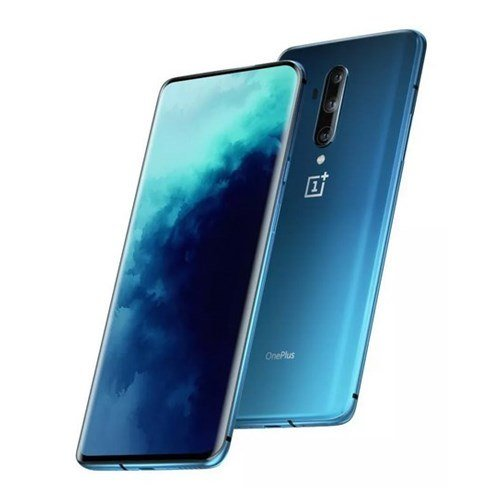 OnePlus 7T Pro Mobile Phone