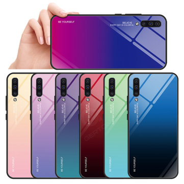 Samsung Galaxy A50 Mobile Phone