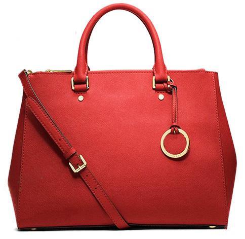 Ladies Plain Handbags