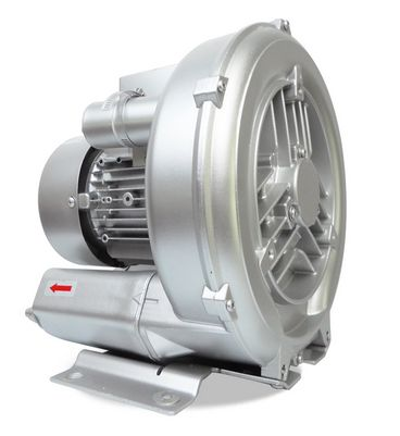Aluminum Alloy Air Blower
