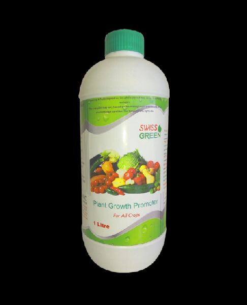 Organic Foliar Feeds
