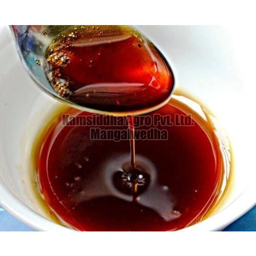 Natural Liquid Jaggery