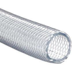 Nylon Braided Tubes