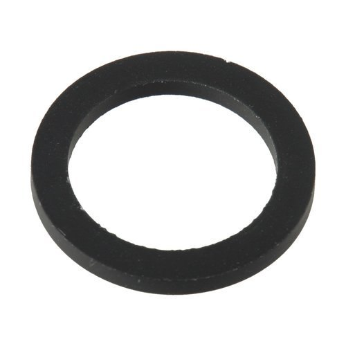 O Shaped Rubber Gasket