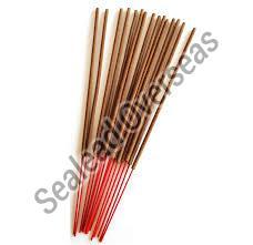 Classic Incense Sticks