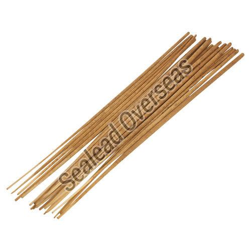 Exotic Incense Sticks