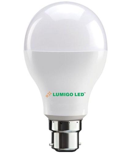 9W Lumigo LED Bulb