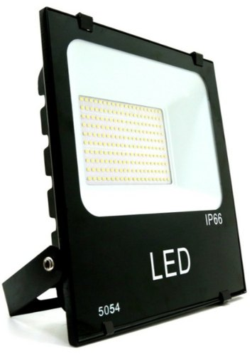 30W Down Choke LED Flood Light
