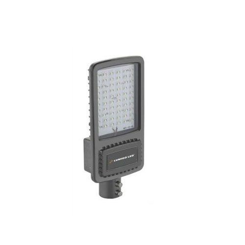 50W LED Street Light