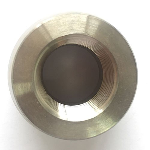 Alloy Steel Weldolet