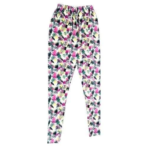 Ladies Fancy Pajama