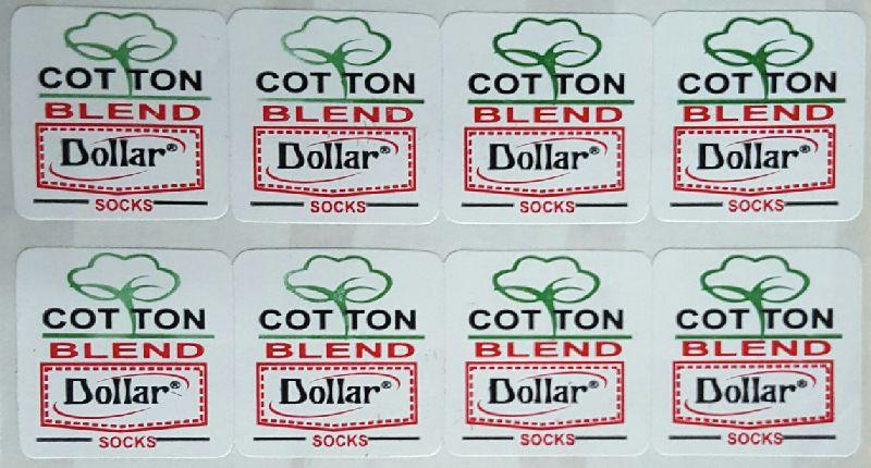 Cotton Labels
