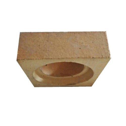 Ceramic Rectangle Fire Brick