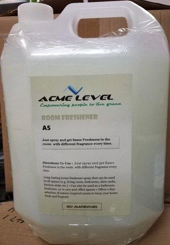 ACME Level A5 Room Freshner