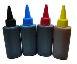 Cartridge Ink