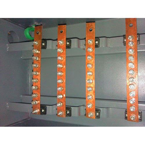 Electrical Bus Bar