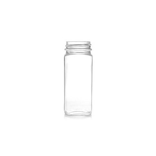 Coffee Glass Jars (100 gm)