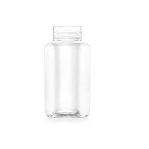 Coffee Glass Jars (50 gm)