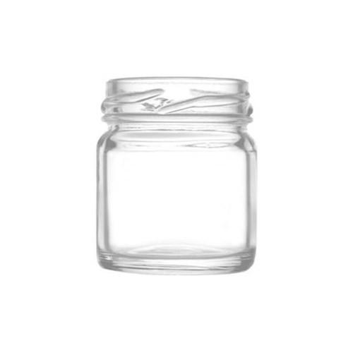 Jam Glass Jars (150 gm)