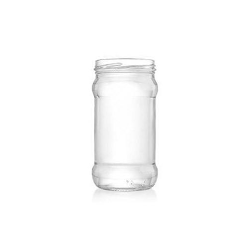 Jam Glass Jars (200 gm)