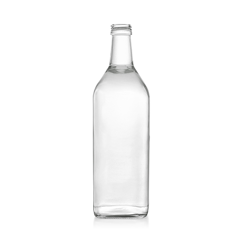 Marasca Glass Bottles (1000 ml)