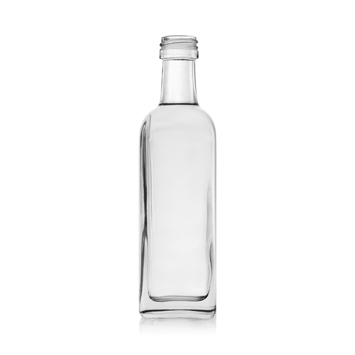 Marasca Glass Bottles (250 ml)
