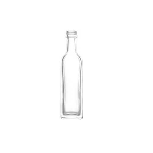 Marasca Glass Bottles (60 ml)