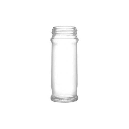 Spice Glass Jars (85 gm)