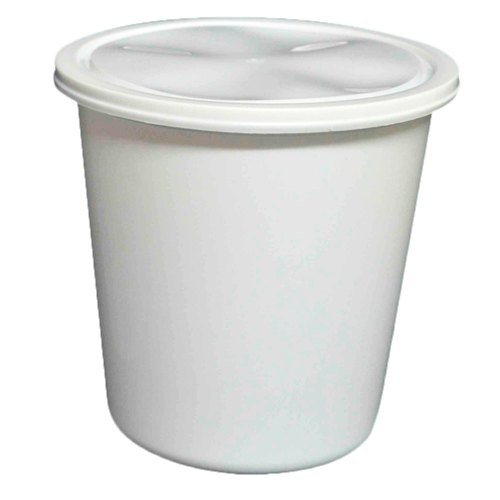 1000ml Disposable Plastic Food Container