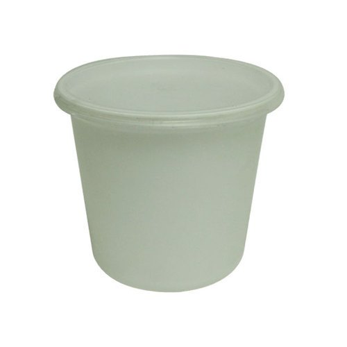1500ml Disposable Plastic Food Container