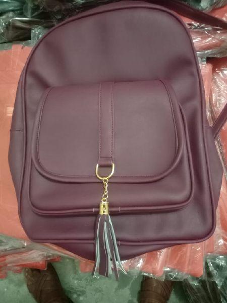 Adjustable Strap Laptop Bag