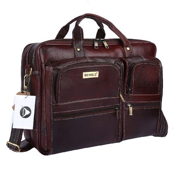 Corporate Office Bag