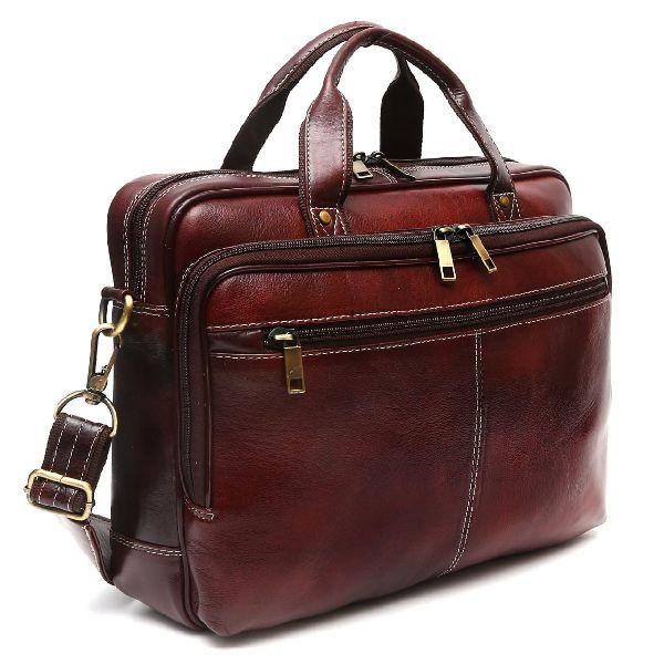 Office Shoulder Bag
