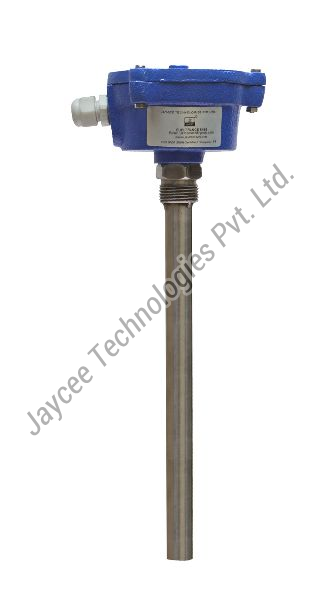 Fuel Level Sensor Transmitter
