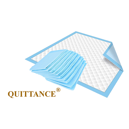 60 x 40cm Disposable Underpad Sheet