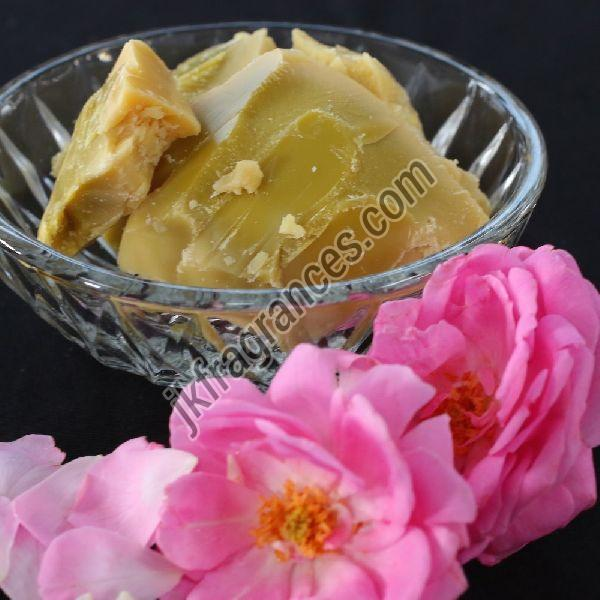 Floral Wax