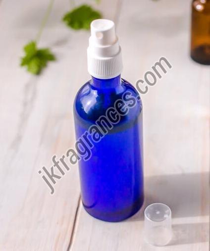 Organic Mosquito Repellent Oil