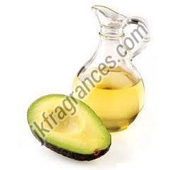 Natural Avocado Oil