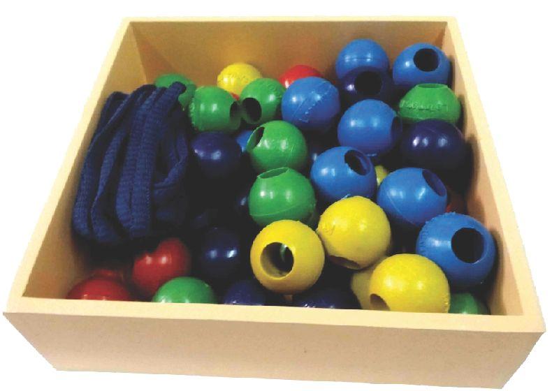 Hand Eye Coordination Toys