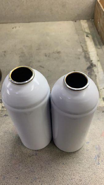 Aluminum Deodorant Bottles