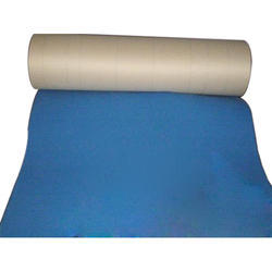 Phonix Printing Rubber Blanket