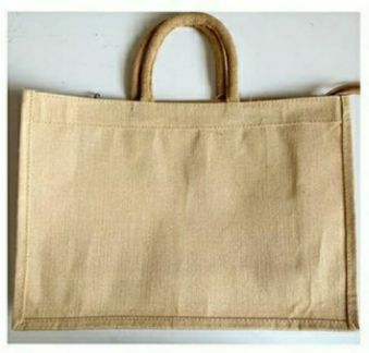 Jute Carry Bag Gift Sets