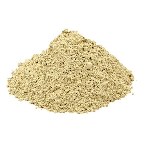Haritaki Fruit Powder