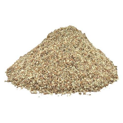 Milk Thistle Seeds Powder